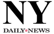 Nydailynews February at AMA