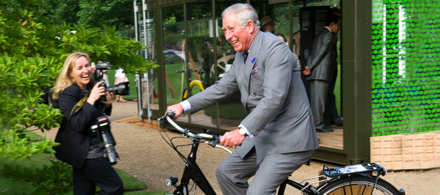 prince-charles-on-spencer