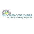breconbeaconstriaght January at AMA:  PR Campaigns, New Destinations & Clients!