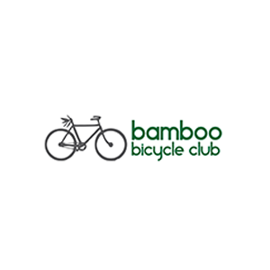 Bamboo Bicycle Club Visit Forest of Dean