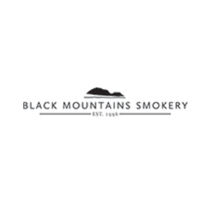 Black mountains smokery Geo World Travel
