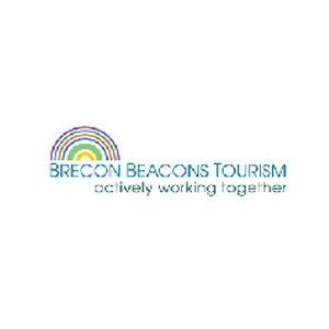 Brecon Beacons Tourism Visit Forest of Dean