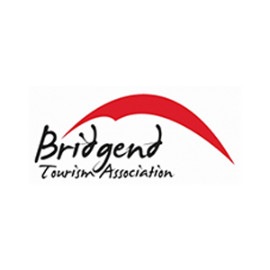 Bridgend Geo World Travel