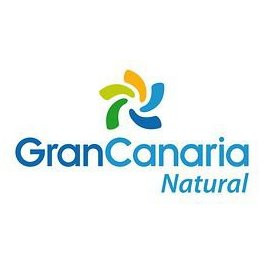 Gran Canaria Natural logo Visit Forest of Dean