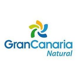 Gran Canaria Natural