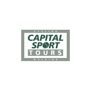 capital sport Geo World Travel