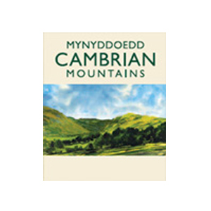 Cambrian Mountains Geo World Travel