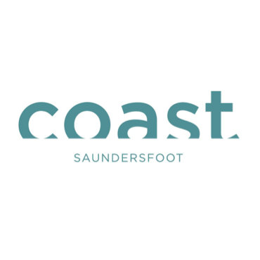 Coast Saundersfoot