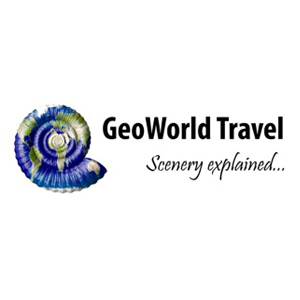 Geo travel Geo World Travel