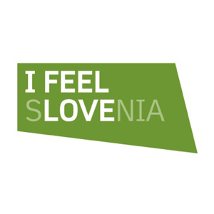 Slovenia Geo World Travel