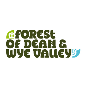 Forest Of Dea Visit Forest of Dean
