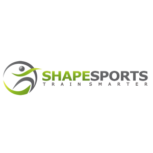 Shapesports Visit Forest of Dean