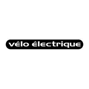 Velo Electric Visit Forest of Dean